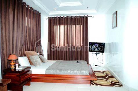 Location de chambres - SenhubImmo.com