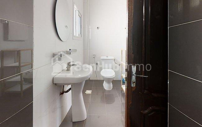 Location de suites - Hôtel Les Mamelles - SenhubImmo.com