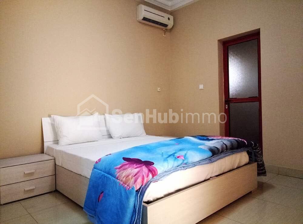 Location - SenhubImmo.com