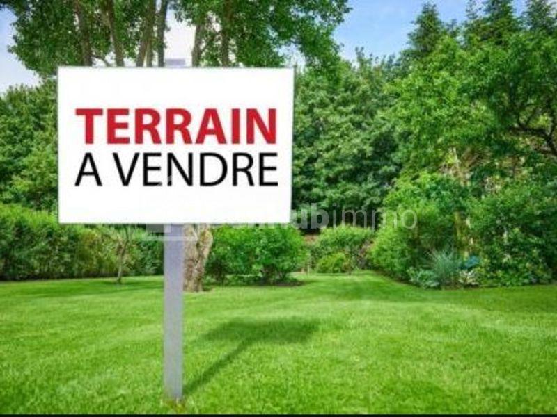Terrain à vendre à Mermoz - SenhubImmo.com