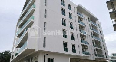 Appartement à louer à Mermoz - SenhubImmo.com